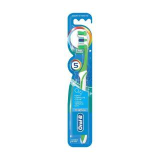 Oral-B Complete 5 Way - 40 Medium