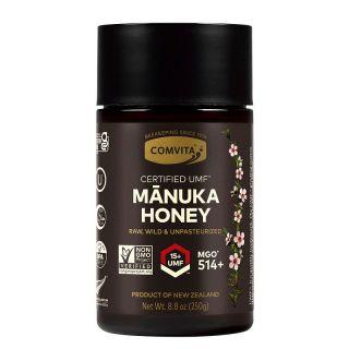Comvita, Manuka Honey, UMF 15+, 8.8 oz (250 g)