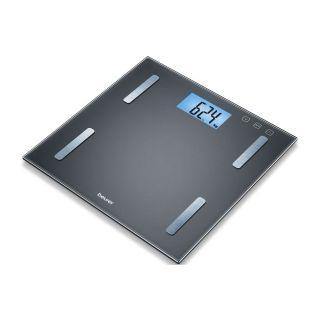 Beurer Diagnostic Bathroom Scale - BF 180