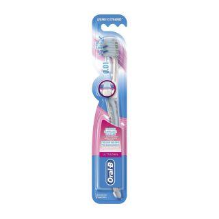 Oral-B Ultrathin Precision Gum Care - Extra Soft