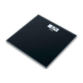 Beurer GS 10 Black Scale