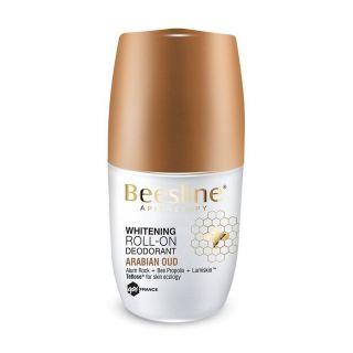 Beesline Whitening Roll On Deodorant 50ml