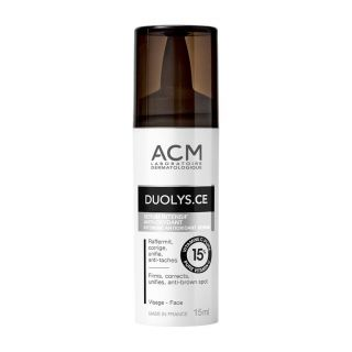 Acm Duolys C.E Serum - 15ml