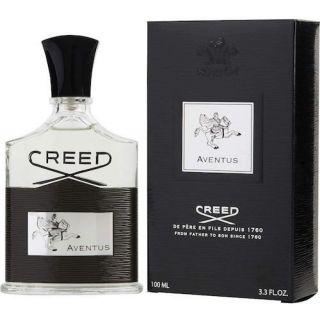 Creed Aventus for Men 100ml Eau de Parfum