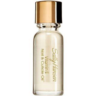 Sally Hansen Vitamin E Nail & Cuticle Oil™