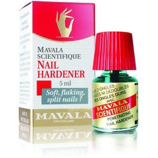 Mavala Scientifique Nail Hardener 5 ml