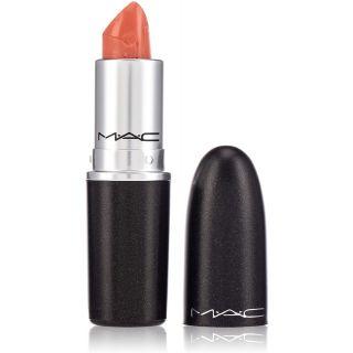 MAC Glaze Lipstick, Hue 0.1 oz.