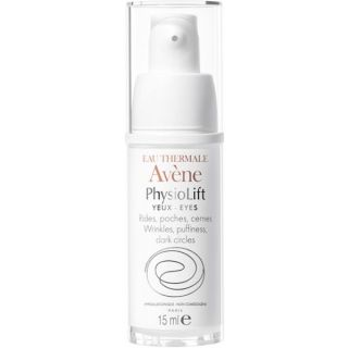Avene Physio lift Eye Contour for Wrinkles and Anti Aging ,15ml