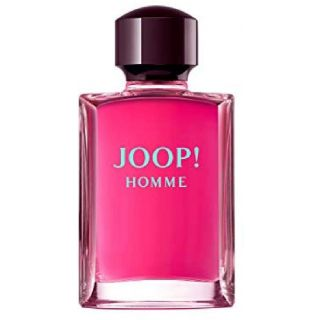 JOOP! for Men, 125 ml - EDT Spray