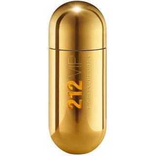 Carolina Herrera 212 VIP - perfumes for women - Eau de Parfum, 80ml