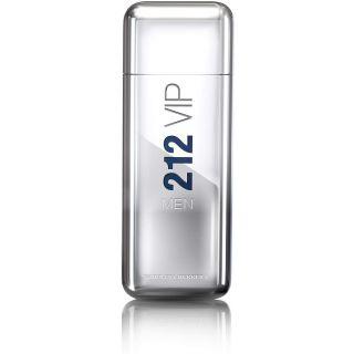 Carolina Herrera 212 VIP - perfume for men - Eau de Toilette, 100ml