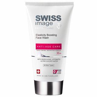 Swiss Image 36+ Elasticity Boosting Face Wash 150 ml