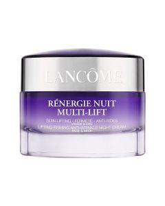 Lancome Renergie Nuit Multi-Lift Night Cream - 50ml