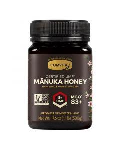 Comvita, Manuka Honey, UMF 5+, 1.1 lbs (500 g)