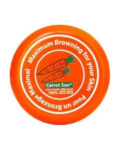 Carrot Sun Cream - 350ml