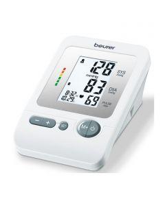 Beurer BM 26 Pressure Monitor