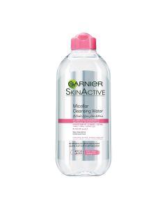 Garnier Micellar Cleansing Water All Skin Types