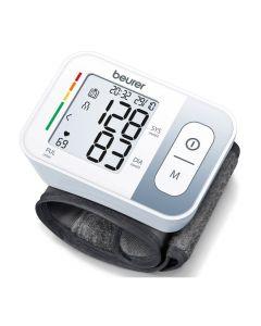 Beurer BC 28 Wrist Blood Pressure