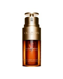 Clarins Double Serum Complete Age Control Concentrate - 30ml