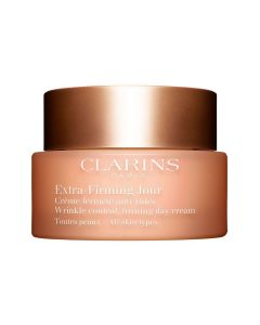 Clarins Extra-Firming Jour Firming Day Cream - 50ml