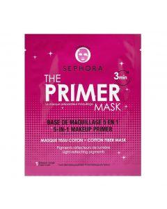 Sephora The Primer Mask 1Sheet - 28gm