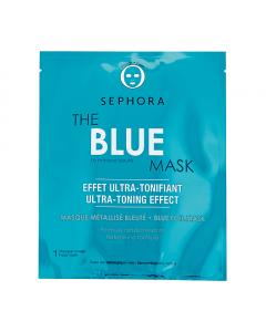 Sephora The Blue Face Mask 1Sheet - 28gm