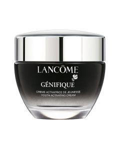 Lancome Genifique Youth Activating Cream - 50ml