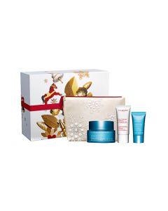 Clarins Hydra Essentials Gift Set