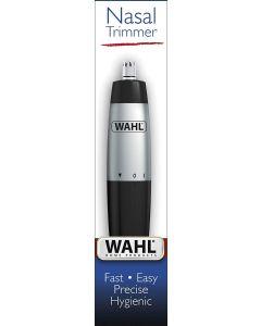 WAHL 5642-135 Nasal Trimmer