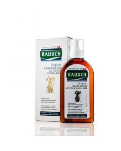 Rausch Original Hair Tincture 200 ml.