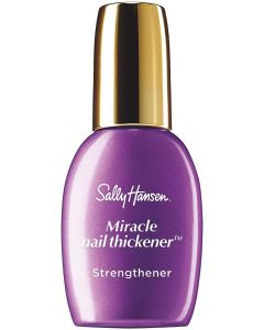 Sally Hansen Miracle Nail Thickener™