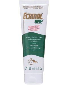 Ecrinal ANP Hair Mask, 125 ml