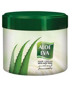 Aloe Eva Aloe Vera Hair Cream, 85 gm
