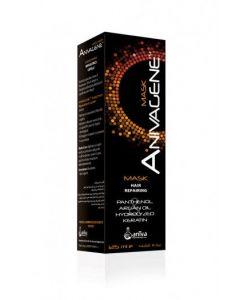 Anivagene Mask Hair Repairing - 125Ml