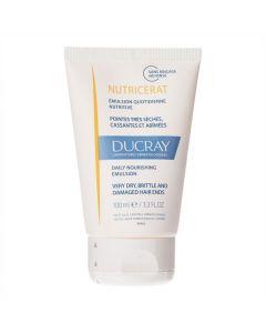 Ducray Nutricerat Daily Nourishing Emulsion, 100 ml