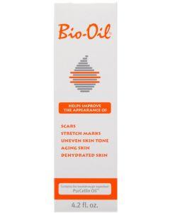 Bio-Oil 4.2 Fl.Oz.
