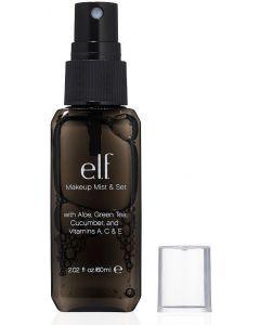 e.l.f. Studio Daily Brush Cleaner, Beauty Tools