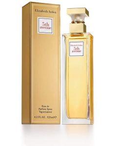 Elizabeth Arden 5th Avenue - Eau De Parfum, 125 ml
