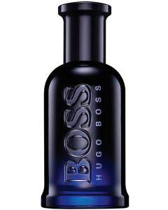 Hugo Boss Bottled Night Men's Eau de Toilette, 30 ml