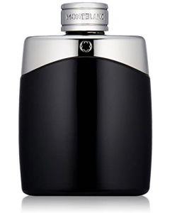 Mont Blanc Legend Eau De Toilette Spray, 100 ml