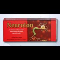 Neuroton 30 Tablet