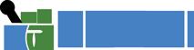 tdawi